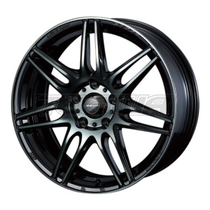 WedsSport SA-77R Alloy Wheels