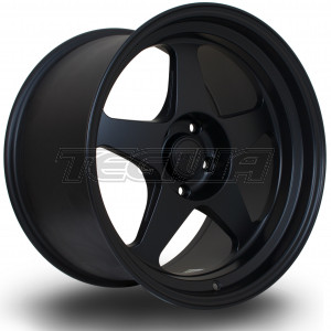 ROTA SLIP ALLOY WHEEL