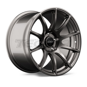 APEX SM-10 ALLOY WHEELS CIVIC TYPE R FK8 FITMENT