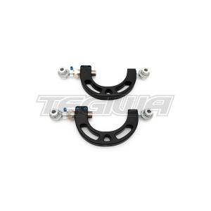 SPL Rear Upper Camber Arms Hyundai Veloster N