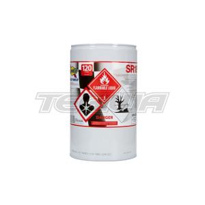 Sunoco Racing Fuel SR18