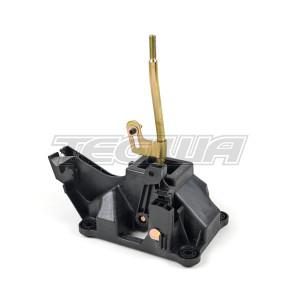 Revo Technica Generation 3 Full Short Shifter Assembly Honda Integra DC5 Type R
