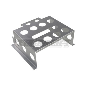 MEGALIFE MR20 MR30 BATTERY LOCATION BRACKET CAGE
