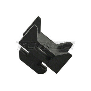Trak Racer 10 Set of Cable Management Clips