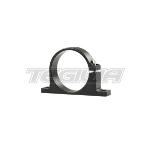 "TEGIWA 2"" FUEL FILTER BRACKET"