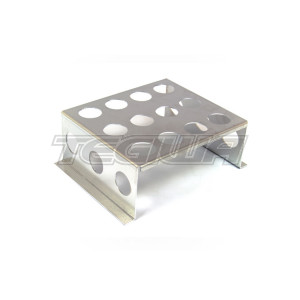 ODYSSEY PC680 BATTERY LOCATION BRACKET CAGE