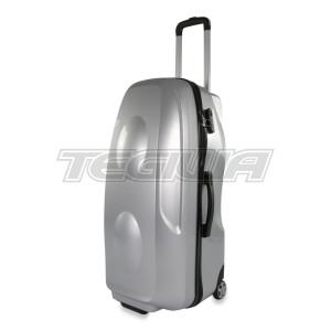 TEGIWA RACE KIT TRAVEL CASE - MOTORSPORT LUGGAGE