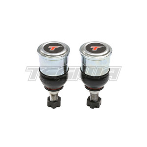 TEGIWA ROLL CENTRE ADJUSTER BALL JOINTS CIVIC CRX EF EG EK INTEGRA DC2 92-00