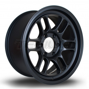 ROTA TFS-4X4 ALLOY WHEEL