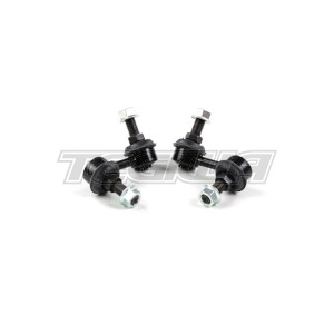 TEGIWA FRONT DROP LINKS HONDA CIVIC ES EP INTEGRA DC5