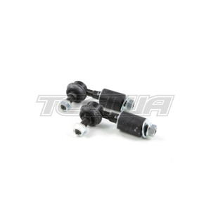 TEGIWA FRONT DROP LINKS HONDA CIVIC EG INTEGRA DC2