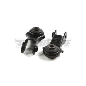 TEGIWA REAR DROP LINKS HONDA INTEGRA DC2