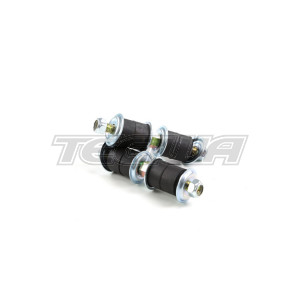 TEGIWA FRONT DROP LINKS HONDA CIVIC EF EG