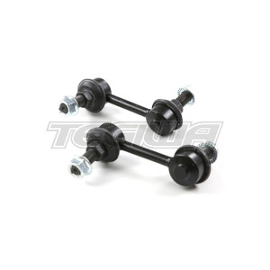 TEGIWA FRONT DROP LINKS HONDA ACCORD CL7 CL8 CL9