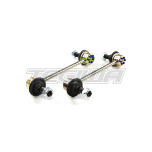 TEGIWA REAR DROP LINKS HONDA PRELUDE BB