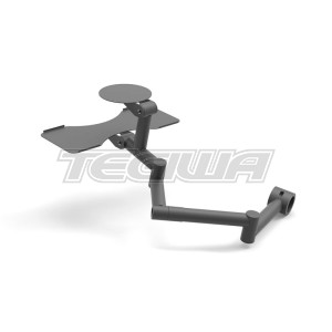 Trak Racer Keyboard and Mouse Mount