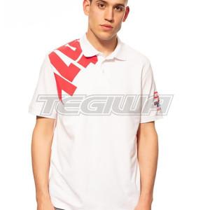 Soft99 Polo T-shirt Man
