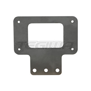 AIM SOLO 2 DASH/STEERING WHEEL MOUNT BRACKET