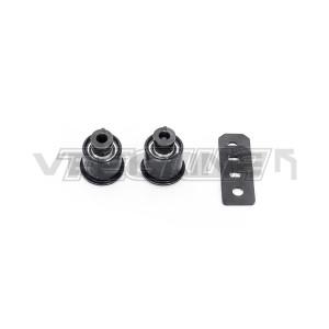 Verkline Rear Spring Wishbone Bushings with lockout kit Pair BMW Z4 G29/Toyota A90 Supra