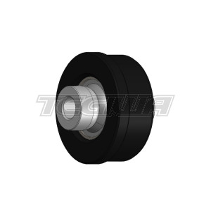 Verkline Spherical Rear Trailing Arm Insert - Toyota GR Yaris 20+