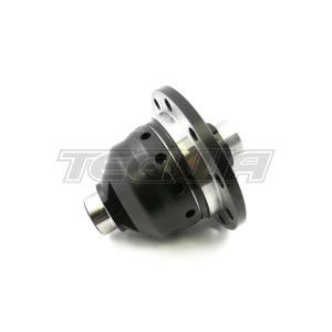 Wavetrac Helical ATB LSD Differential Infiniti