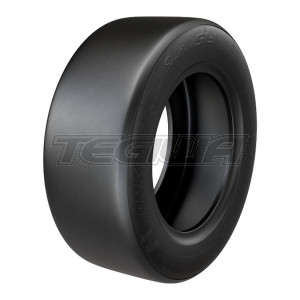 Nankang SL1 SL-1 Medium Compound Slick Race Tyre
