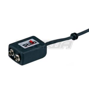 Stilo 12V power supply for WRC/Trophy intercom