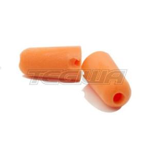 Stilo Interchangeable earplugs for AE0300