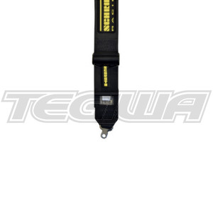 SCHROTH RACING PULL TAB