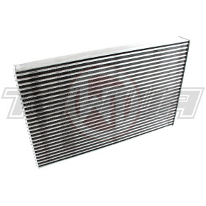 Wagner Tuning Competition Intercooler Core 640x410x65