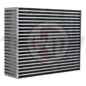 Wagner Tuning Competition Intercooler Core 360x294x110