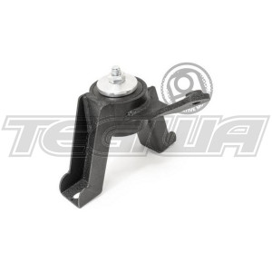 Innovative Mounts 00-05 MR2 Replacement Right Side Engine Mount (1ZZ-FE/Manual)