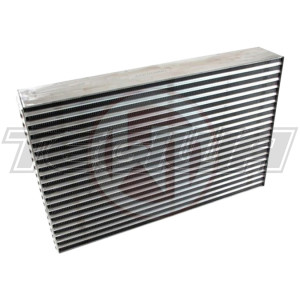 Wagner Tuning Competition Intercooler Core 600x300x95