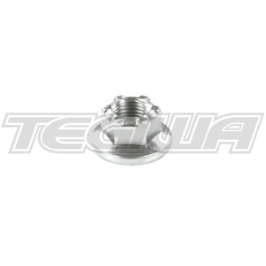 GENUINE NISSAN FRONT SUSPENSION SPINDLE NUT 200SX SILVIA SKYLINE