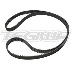 Genuine Honda Updated Cambelt Timing Belt NSX NA1 NA2 91-05