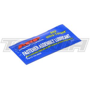 ARP ULTRA TORQUE LUBE 0.5 OZ 100-9908