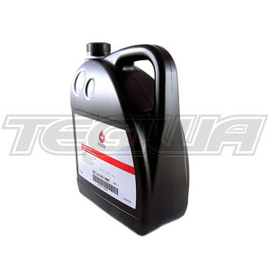 GENUINE HONDA TYPE-2 BLUE COOLANT - PRE-MIXED 5L