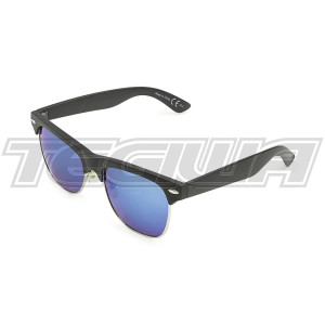 Genuine Honda 2020 Dream Collection Sunglasses