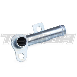 GENUINE HONDA OIL COOLER JOINT CIVIC TYPE R EP3 INTEGRA DC5