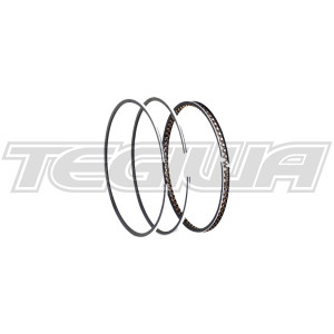 Genuine Nissan OEM Piston Rings VQ35HR 0.20OS (6 Pieces) 350Z