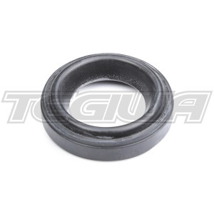 Genuine Honda Spark Plug Guide Seal D-Series
