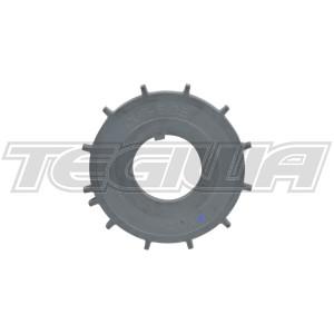 Genuine Honda Crankshaft Pulser Plate K-Series K20A Civic Type R EP3 FD2 Integra DC5