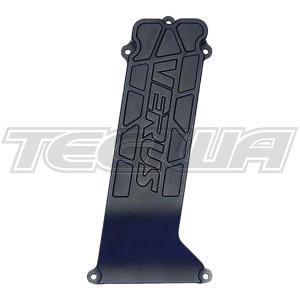 Verus Engineering Throttle Pedal Spacer - Mazda MX5 MK4 ND