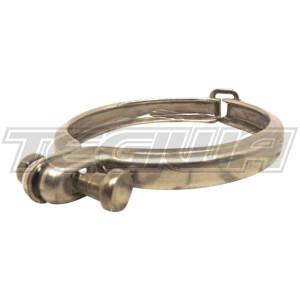 HKS G-Ring 58.4mm GT II Wastegate