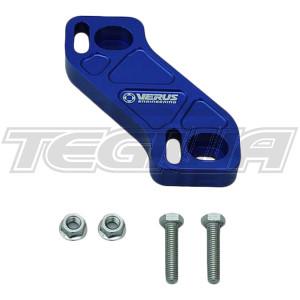 Verus Engineering Throttle Pedal Spacer - Subaru WRX/STI GR/GV