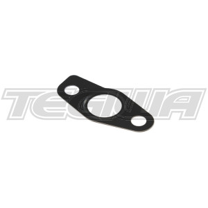 GENUINE HONDA TURBO OIL RETURN GASKET CIVIC TYPE R FK2 FK8 15+