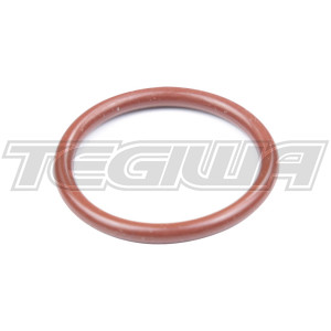 Genuine Honda VTEC Oil Control Valve O-Ring Seal Civic Type R Integra DC5