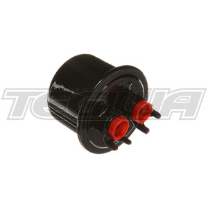 GENUINE HONDA FUEL FILTER B-SERIES B16A1 CIVIC CRX VT