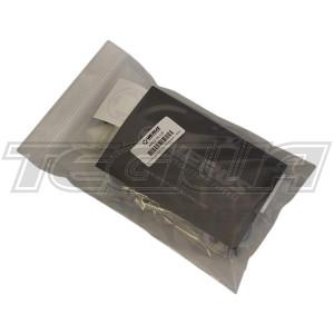 Verus Engineering Lip Kit Hardware for Splitter - Subaru VA WRX/STI