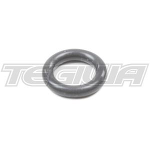 Genuine Honda Fuel Injector O-Ring 7.3 x 2.2 Various Models